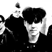 Clan of Xymox / The Bellwether Syndicate