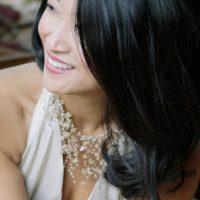 Kent Keyboard Series IV: Donna Lee