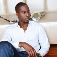 Eric Darius