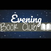 Evening Book Club