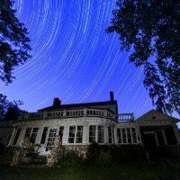 Farnam Manor
