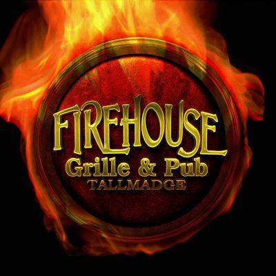Firehouse Tallmadge
