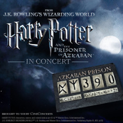 Harry Potter and the Prisoner of Azkaban™ i...