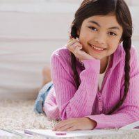 Home School Readers