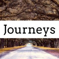 Journeys Book Discussion: Belonging
