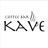 Kave Coffee Bar