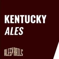 Ales on Rails™: Kentucky Ales