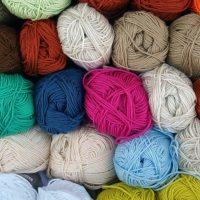 Knit & Crochet Club