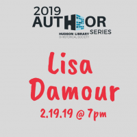 An Evening with Dr. Lisa Damour, Author of Under Pressure