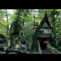 Your Home: A Magickal Santuary