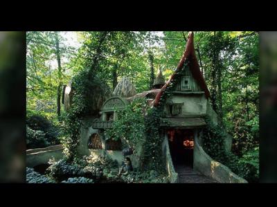 Your Home: A Magickal Santuary