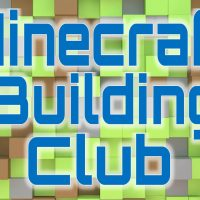 Minecraft Building Club