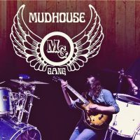 Live at the Block - Mudhouse Gang