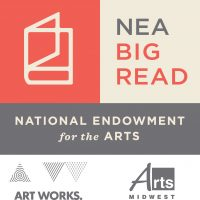 Big Read Accepting Grant Applications for Communit...