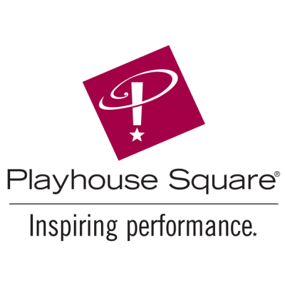 Position available: Daytime Ticket Service Representative at Playhouse Square