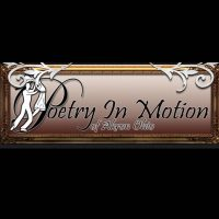 Poetry in Motion Dance Class