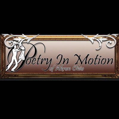 Poetry in Motion of Akron Ohio