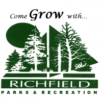 Village of Richfield Parks and Recreation Center