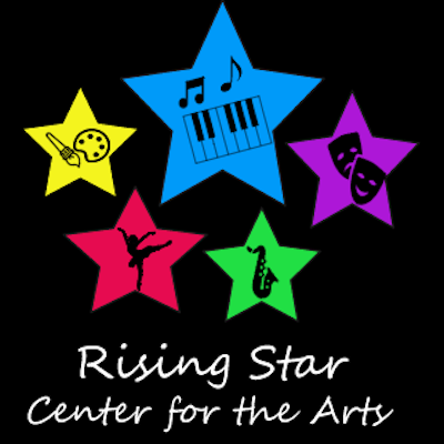 Rising Star Center for the Arts