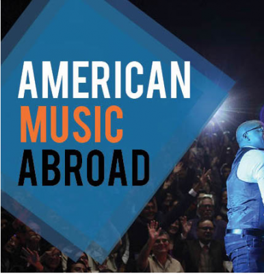 American Music Abroad Invites Applications for Int...
