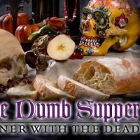 Dumb Supper