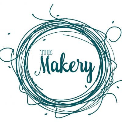 Makery, The