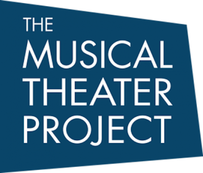 The Musical Theater Project –Paid Internships