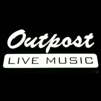 Outpost Concert Club