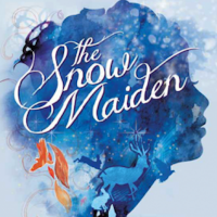 The Snow Maiden presented by The University Of Akron Dance Institute