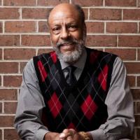 We Are Charleston - Author Talk with Bernard Powers