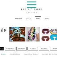 Mini Show: Wearable Works