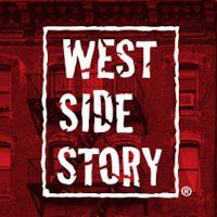 West Side Story (Symphony Concert Version)