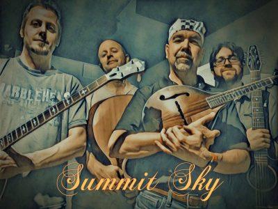 Summit Sky