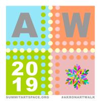 Artwalk January 2019