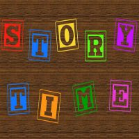 Stories and Play