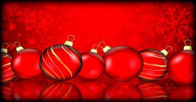Holiday Pop Up Shop & Fundraiser (+ gift givea...