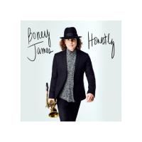 Boney James: The Honestly Tour 2019