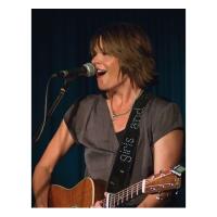 The Club @ the Civic Presents: Anne E. DeChant
