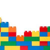 STEAM: Builders' Club