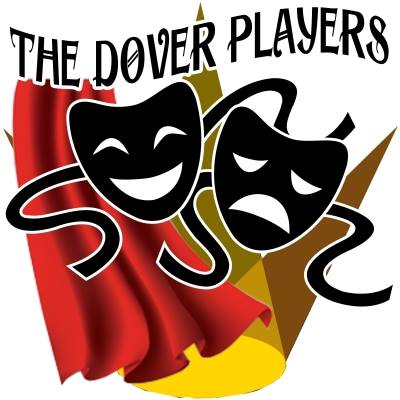 DOVER PLAYERS IS ACCCEPTING SUBMISSIONS FOR ITS TE...