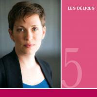 Les Délices presenting Mozart in Paris