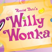 Willy Wonka Auditions!