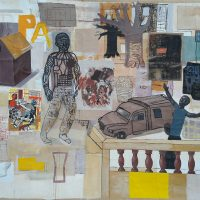 The View From Here: Contemporary Perspectives From Senegal