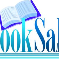 Book Sale - Friends of the Goodyear Branch Library