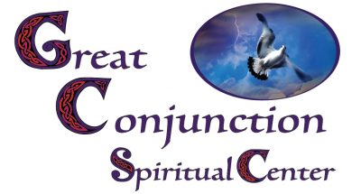 Great Conjunction Spiritual Center