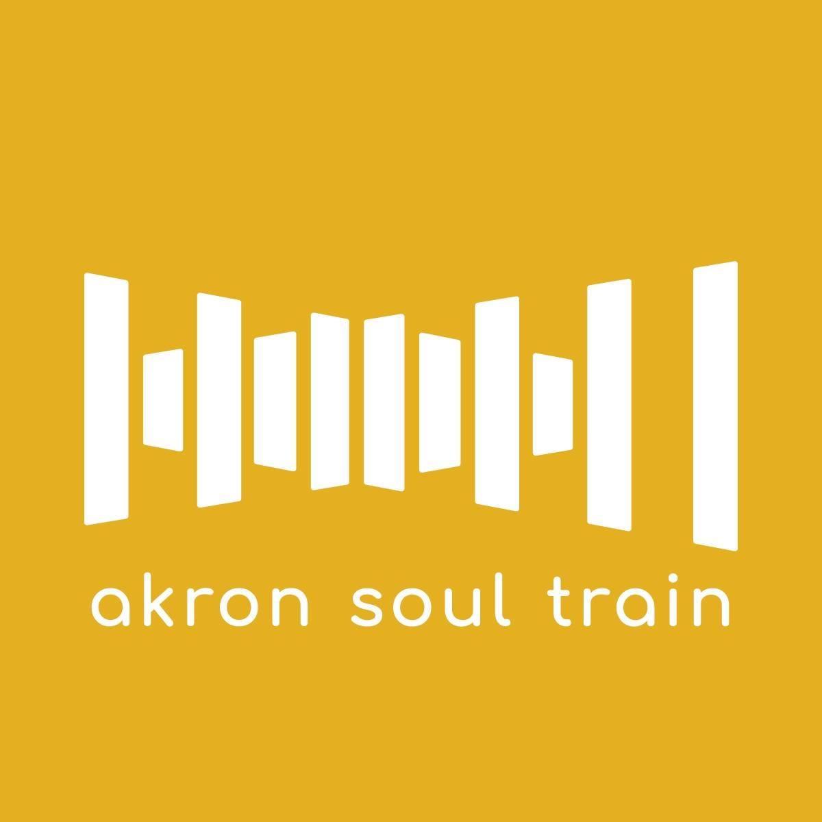 Akron Soul Train The Creativesummit Community