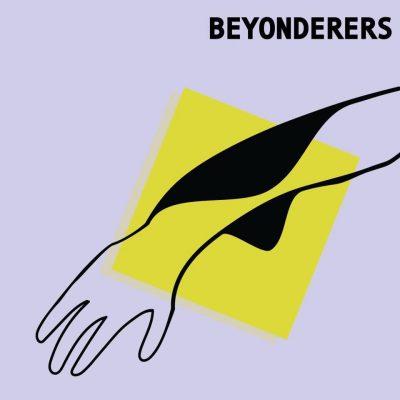Beyonderers