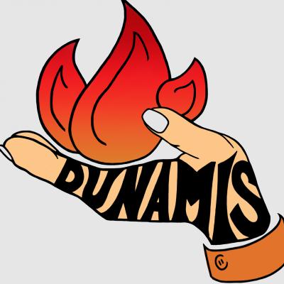 Dunamis Theatre