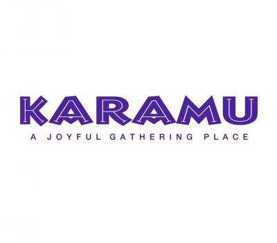 Karamu seeks Development Manager