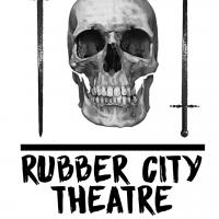 Imaginarium Intro to Theater